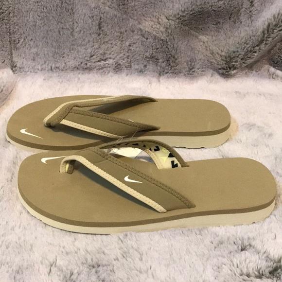 1f8793c3e2a Nike women s Celso girl thong. NWT